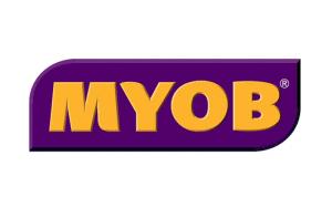 coreplus MYOB integration