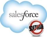 coreplus Salesforce integration