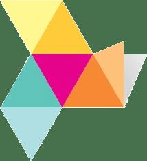 coreplus-transparent (2)