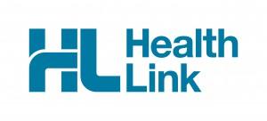HealthLink_Logo_Pos_RGB