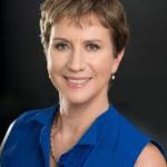 Annette Tonkin